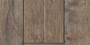 http://www.ifloors.co.za/wp-content/uploads/2019/02/Aged-Ash-300x150.jpg