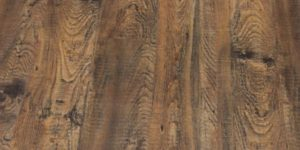 http://www.ifloors.co.za/wp-content/uploads/2019/02/Aged-Willow-300x150.jpg