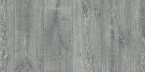 http://www.ifloors.co.za/wp-content/uploads/2019/02/Autumn-Oak-1-300x150.jpg