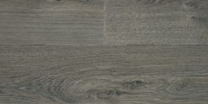 http://www.ifloors.co.za/wp-content/uploads/2019/02/Avenue-Oak-300x150.jpg