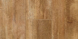 http://www.ifloors.co.za/wp-content/uploads/2019/02/Barn-Oak-300x150.jpg