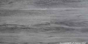 http://www.ifloors.co.za/wp-content/uploads/2019/02/Black-Diamond-300x150.jpg