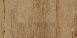 http://www.ifloors.co.za/wp-content/uploads/2019/02/Blazed-Oak-300x150.jpg