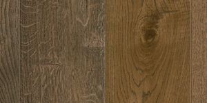 http://www.ifloors.co.za/wp-content/uploads/2019/02/Bourbon-Oak-300x150.jpg