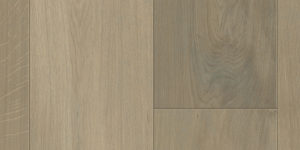 http://www.ifloors.co.za/wp-content/uploads/2019/02/Bright-Oak-300x150.jpg