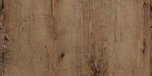 http://www.ifloors.co.za/wp-content/uploads/2019/02/Brown-Whiskey-300x150.jpg