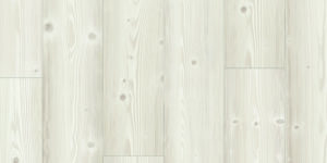 http://www.ifloors.co.za/wp-content/uploads/2019/02/Brushed-White-Pine-300x150.jpg