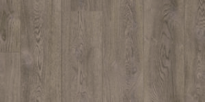 http://www.ifloors.co.za/wp-content/uploads/2019/02/Burnt-Oak-300x150.jpg