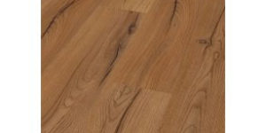 http://www.ifloors.co.za/wp-content/uploads/2019/02/Century-Oak-Brown-300x150.jpg