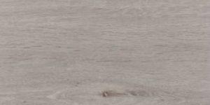 http://www.ifloors.co.za/wp-content/uploads/2019/02/Classic-Nyati-Pine-300x150.jpg