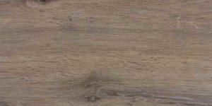 http://www.ifloors.co.za/wp-content/uploads/2019/02/Classic-Walnut-Pine-300x150.jpg