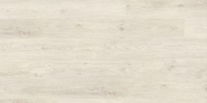 http://www.ifloors.co.za/wp-content/uploads/2019/02/Cortina-Oak-White-300x150.jpg