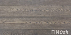 http://www.ifloors.co.za/wp-content/uploads/2019/02/Dark-Blue-Grey-300x150.jpg