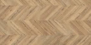 http://www.ifloors.co.za/wp-content/uploads/2019/02/Dark-Rillington-Oak-300x150.jpg