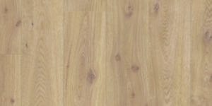 http://www.ifloors.co.za/wp-content/uploads/2019/02/Drift-Oak-300x150.jpg
