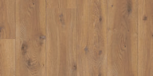 http://www.ifloors.co.za/wp-content/uploads/2019/02/European-Oak-300x150.jpg