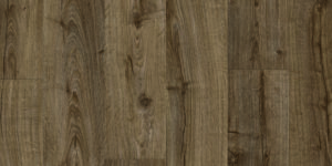 http://www.ifloors.co.za/wp-content/uploads/2019/02/Farmhouse-Oak-300x150.jpg