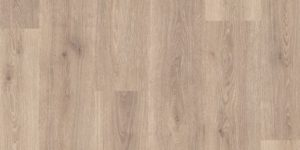 http://www.ifloors.co.za/wp-content/uploads/2019/02/French-Oak-1-300x150.jpg