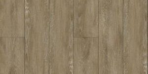 http://www.ifloors.co.za/wp-content/uploads/2019/02/French-Oak-300x150.jpg