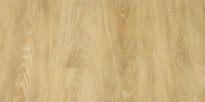 http://www.ifloors.co.za/wp-content/uploads/2019/02/Frnch-Oak-300x150.jpg
