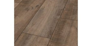 http://www.ifloors.co.za/wp-content/uploads/2019/02/Gala-Oak-Brown-300x150.jpg
