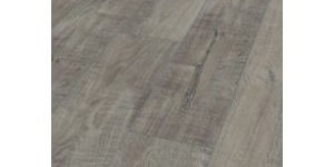 http://www.ifloors.co.za/wp-content/uploads/2019/02/Gala-Oak-Grey-300x150.jpg