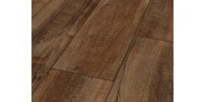 http://www.ifloors.co.za/wp-content/uploads/2019/02/Gala-Oak-Nature-300x150.jpg