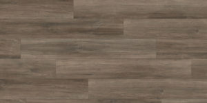 http://www.ifloors.co.za/wp-content/uploads/2019/02/Grey-Ampara-Oak-300x150.jpg