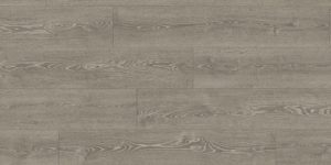 http://www.ifloors.co.za/wp-content/uploads/2019/02/Grey-Weltham-Oak-300x150.jpg