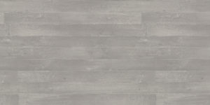 http://www.ifloors.co.za/wp-content/uploads/2019/02/Grey-Wighton-Concrete-300x150.jpg
