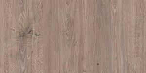 http://www.ifloors.co.za/wp-content/uploads/2019/02/Greyed-Driftwood-300x150.jpg