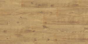 http://www.ifloors.co.za/wp-content/uploads/2019/02/Grove-Oak-300x150.jpg