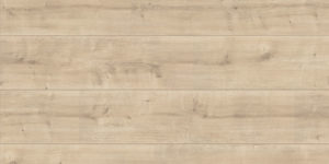 http://www.ifloors.co.za/wp-content/uploads/2019/02/Hamilton-Oak-Cream-300x150.jpg