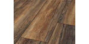 http://www.ifloors.co.za/wp-content/uploads/2019/02/Harbour-Oak-300x150.jpg