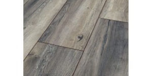 http://www.ifloors.co.za/wp-content/uploads/2019/02/Harbour-Oak-Grey-300x150.jpg