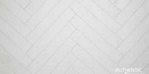 http://www.ifloors.co.za/wp-content/uploads/2019/02/Herringbone-White-300x150.jpg