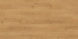 http://www.ifloors.co.za/wp-content/uploads/2019/02/Honey-North-Oak-300x150.jpg