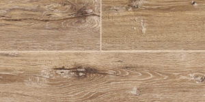 http://www.ifloors.co.za/wp-content/uploads/2019/02/Ipanema-Oak-300x150.jpg