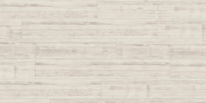 http://www.ifloors.co.za/wp-content/uploads/2019/02/Light-Gemona-Wood-300x150.jpg