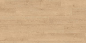 http://www.ifloors.co.za/wp-content/uploads/2019/02/Light-Newbury-Oak-300x150.jpg
