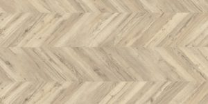 http://www.ifloors.co.za/wp-content/uploads/2019/02/Light-Rillington-Oak-300x150.jpg
