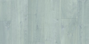 http://www.ifloors.co.za/wp-content/uploads/2019/02/Limed-Grey-Oak-300x150.jpg