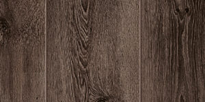 http://www.ifloors.co.za/wp-content/uploads/2019/02/Midnight-Brown-Oak-300x150.jpg