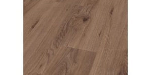 http://www.ifloors.co.za/wp-content/uploads/2019/02/Millinium-Oak-Brown-1-300x150.jpg
