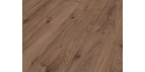 http://www.ifloors.co.za/wp-content/uploads/2019/02/Millinium-Oak-Brown-300x150.jpg