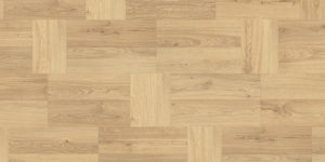 http://www.ifloors.co.za/wp-content/uploads/2019/02/Natural-Clifton-oak-300x150.jpg