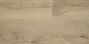 http://www.ifloors.co.za/wp-content/uploads/2019/02/Natural-Varnished-Oak-300x150.jpg