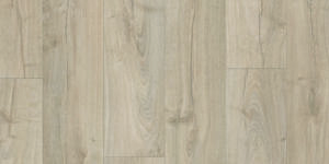 http://www.ifloors.co.za/wp-content/uploads/2019/02/New-England-Oak-300x150.jpg