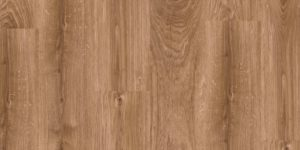 http://www.ifloors.co.za/wp-content/uploads/2019/02/Oak-300x150.jpg