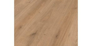 http://www.ifloors.co.za/wp-content/uploads/2019/02/Oak-Brown-300x150.jpg